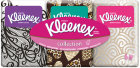 Kleenex Collection De Mouchoirs 6 Paquets