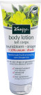 Kneipp Lotion Corps Peau Hypersensible Onagre 200ml