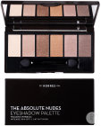 Korres KM The Absolute Nudes Eyeshadow Palette 6g
