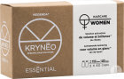 Kryneo Essential Woman Solution Activatrice De Volume Et Brillance 2x60 Capsules