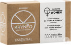 Kryneo Essential Woman Solution Activatrice De Volume Et Brillance 3x60 Capsules