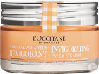 L'Occitane Masque 3en1 Visage Et Yeux Revigorant Pot 75ml