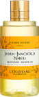 L'Occitane Pierre Hermé Gel Douche Jasmin Immortelle Néroli Flacon 250ml