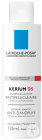 La Roche-Posay Kerium DS Shampoing-Cure Antipelliculaire Intensif 125ml