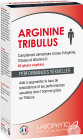 Labophyto Arginine Tribulus Performances Sexuelles 60 Gélules