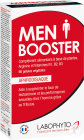 Labophyto Men Booster Aphrodisiaque 60 Gélules