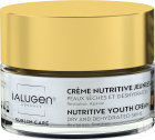 Laboratoires Genevrier Ialugen Advance Sublim Care Crème Nutritive Jeunesse Pot 50ml