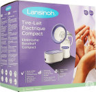 Lansinoh Tire-lait Electrique Simple Nf