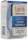 Léro Pervulane Vision Normale 30 Capsules