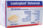 Leukoplast Universal 22mm 250