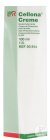 Lohmann & Rauscher Cellona Crème Protection Main Tube 100ml (50814)