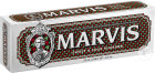 Marvis Dentifrice Aigre & Doux Rhubarbe Tube 75ml