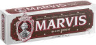 Marvis Dentifrice Black Forest Tube 75ml