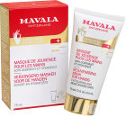 Mavala Mains Masque Purifiant Mains 75ml
