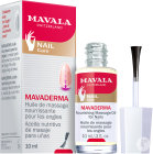 Mavala Ongles Mavaderma 10ml