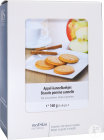 Medskin Biscuits Pomme Cannelle 4