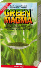 Metagenics Green Magma Poudre De Jus D'Herbe D'Orge 150g (37)