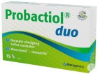Metagenics Probactiol Duo 15 Gélules