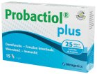 Metagenics Probactiol Plus 15 Gélules