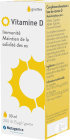 Metagenics Vitamine D Immunité Gouttes 30ml (25777)
