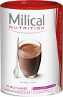 Milical Nutrition Hyperprotéiné Saveur Chocolat Pot 540g