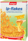 Nutricia Lp-Flakes 375g