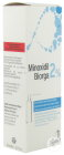 Minoxid. Biorga 2% Solution Pour Application Cutanée 1x60ml