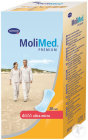 MoliMed Premium Ultra Micro 28 Pièces (1681319)