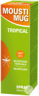 Moustimug Tropical 30% Deet Spray 100ml