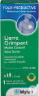 Mylan Lierre Grimpant Toux Productive Solution Buvable  Sans Sucre Flacon 100ml