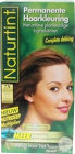 Naturtint Coloration Permanente 7N Blond Noisette 165ml