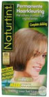 Naturtint Coloration Permanente 8A Blond Cendré 165ml