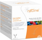 Netline Cire Institut Parfum Fruits Des Bois 250ml