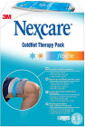 Nexcare 3M Coldhot Therapy Pack Flexible Thinsulate 235mmx110mm (15710DAB)