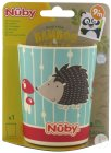 Nuby Tasse Bamboo & Maize 270ml 12m+