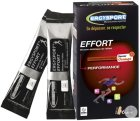Nutergia Ergysport Effort Boisson Orange 6 Sticks x 30g