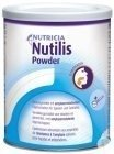 Nutilis Powder 300g