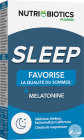Nutri-biotics Sleep 30 Comprimés