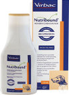 Nutribound Chiens Monopack Suspension Buvable Flacon 150ml