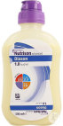 Nutricia Nutrison Advanced Diason Flacon 500ml