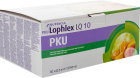 Nutricia PKU Lophlex LQ 10 Juicy Tropical 60x62,5ml