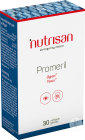 Nutrisan Promeril 30 Softgels