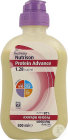 Nutrison Protein Advance Flacon 500ml