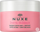 Nuxe Insta-Masque Exfoliant Et Unifiant Pot 50ml