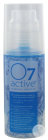 O7 Active Dentifrice Flacon 100ml