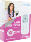 Omron E3 Intense Pain Reliever