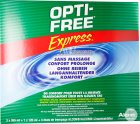 Opti-free Express Mp Disinf.3x355ml+1x120+3 Etuis