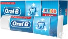 Oral-B Dentifrice Junior 75ml