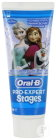 Oral B Dentifrice Stages Disney 75ml