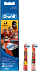 Oral-B Kids Incredibles Brossettes Recharge 2 Pièces